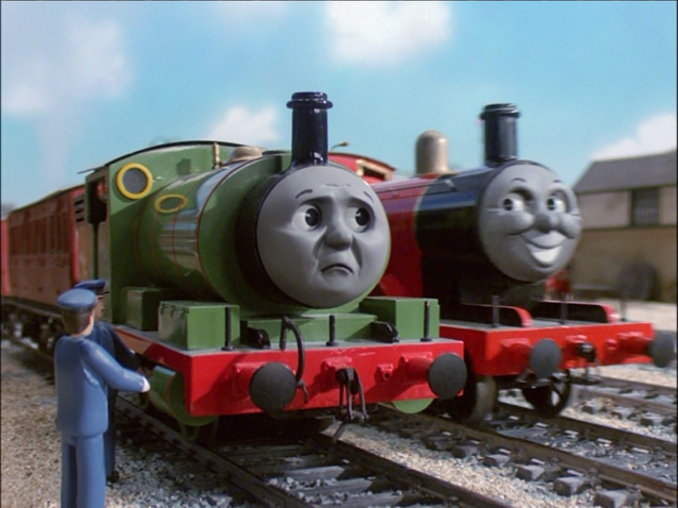 File:Thomas,PercyandtheDragon61.png