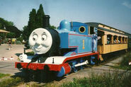 ThomasatPennsylvania