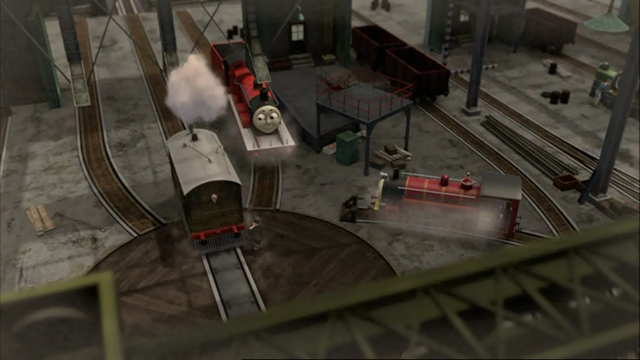 File:Toby'sNewWhistle18.png