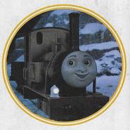 Duncan'sBluff75