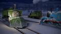 Thumbnail for version as of 22:57, November 5, 2014