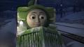Thumbnail for version as of 10:44, November 7, 2015