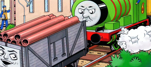 File:PerfectPercy3.png