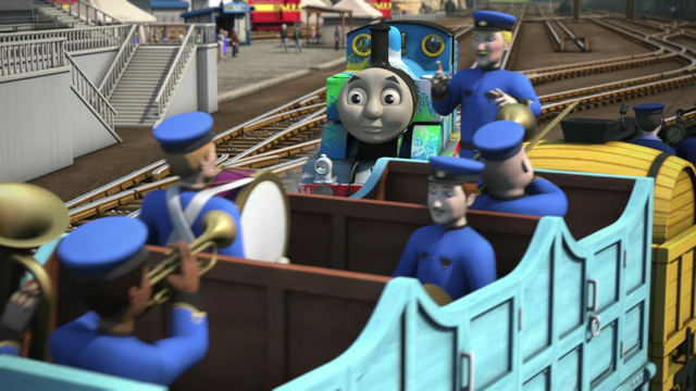 File:TheGreatRace747.png