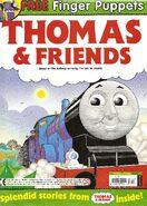ThomasandFriends503