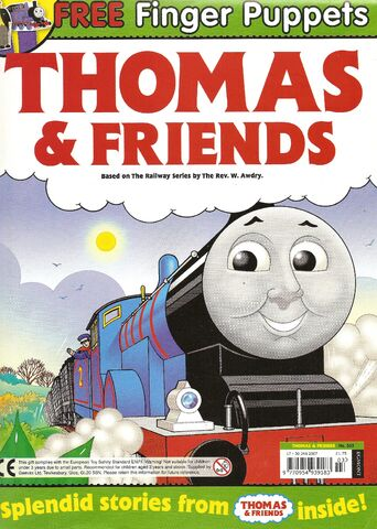 File:ThomasandFriends503.jpg