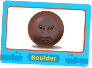 BoulderTradingCard