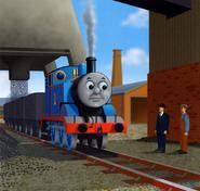 Hector(StoryLibrarybook)5