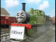 OliverNameplate