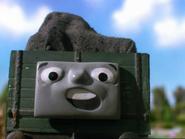 Percy,JamesandtheFruitfulDay50
