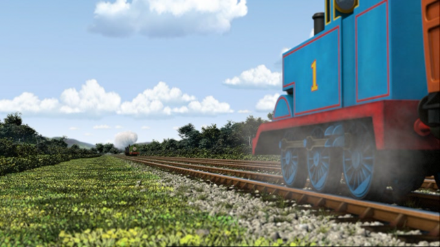 File:ThomasandtheSoundsofSodor18.png