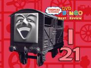 DVDBingo21