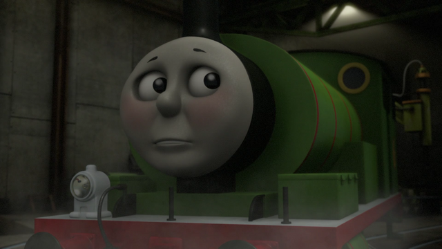File:DayoftheDiesels271.png