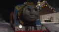 Thumbnail for version as of 00:22, November 3, 2014