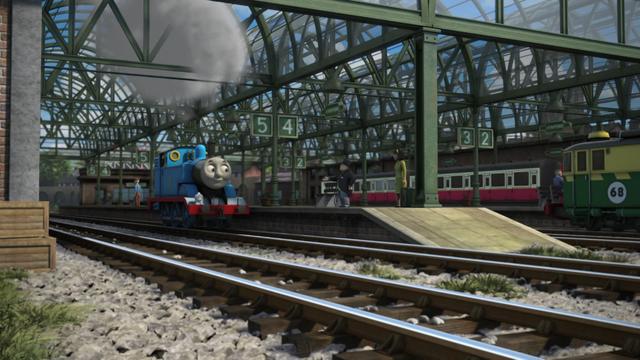 File:EngineoftheFuture35.png