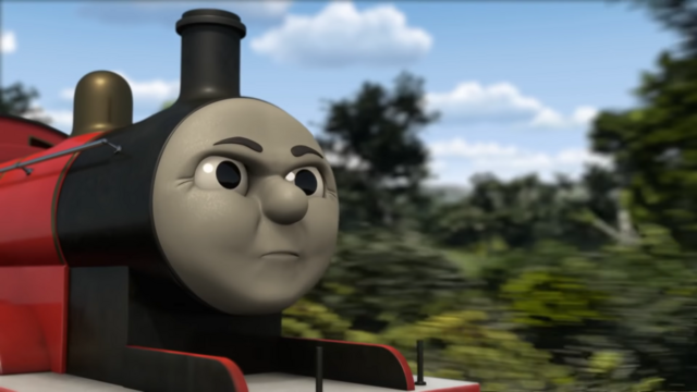 File:HeroOfTheRails51.png