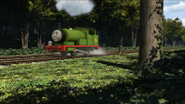 Percy'sNewFriends52
