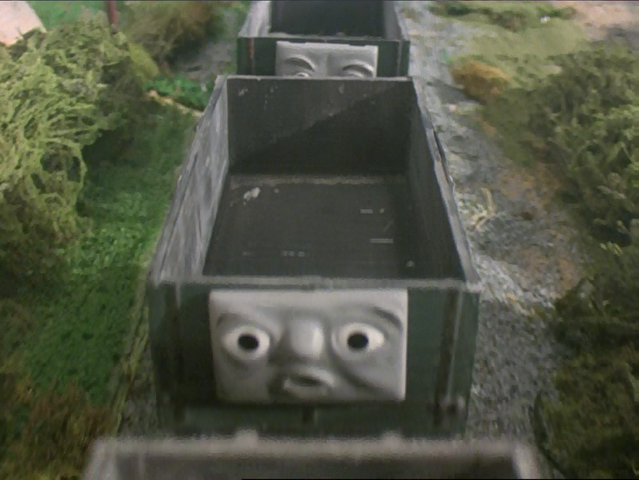 File:TrustThomas37.png
