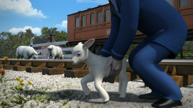 File:VeryImportantSheep112.png