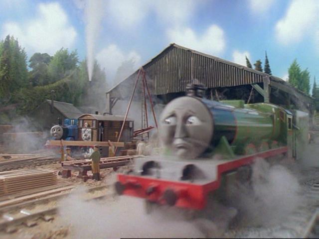 File:Henry'sForest40.png