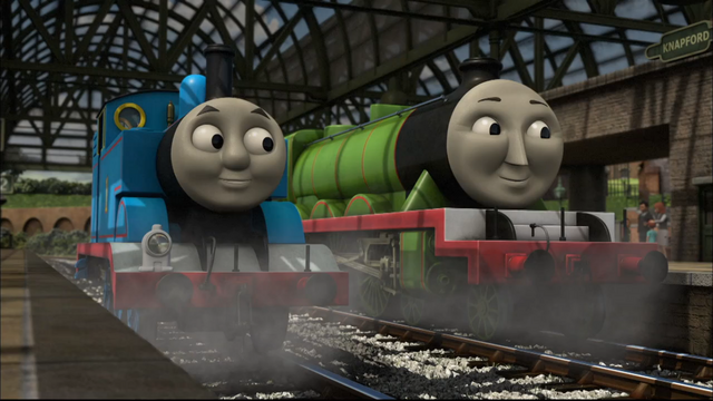 File:Henry'sHappyCoal10.png