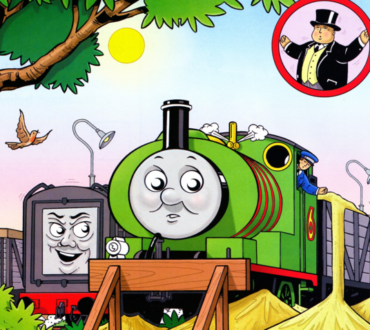 File:PerfectPercy1.png