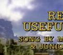 Really Useful Engine