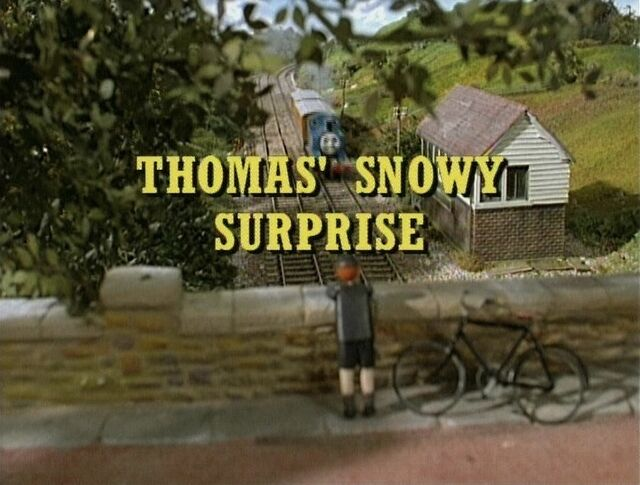 File:Thomas'SnowySurprisetitlecard.jpg