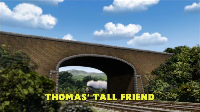 File:Thomas'TallFriendtitlecard.png