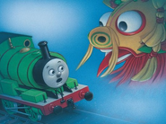 ThomasandPercyandtheDragon2