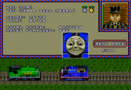 ThomastheTankEngine(SegaGenesis)RaceVictoryV3
