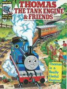 ThomastheTankEngineandFriends36