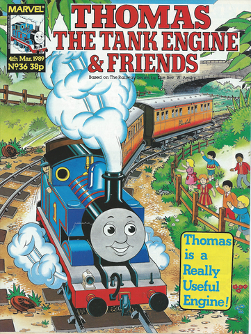 File:ThomastheTankEngineandFriends36.png