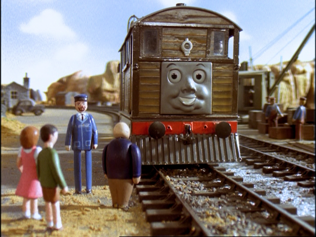 File:Toby'sDiscovery15.png