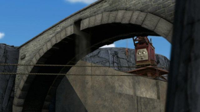 File:BlueMountainMystery22.png