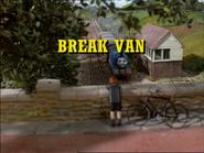 Breakvanrestoredtitlecard