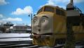 Thumbnail for version as of 18:33, November 8, 2014