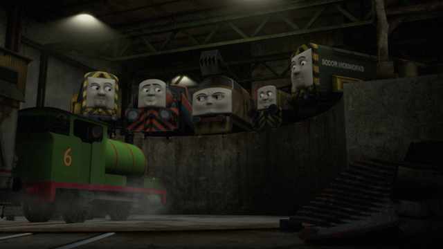 File:DayoftheDiesels145.png