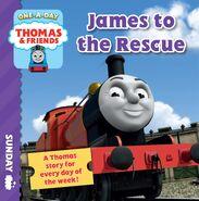 JamestotheRescueBookAlternateCover