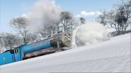 SnowTracks61