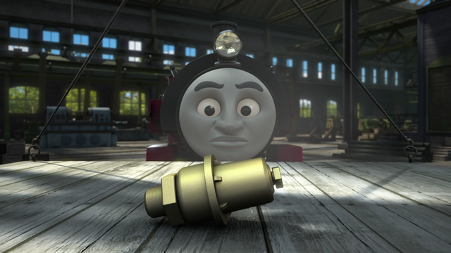 File:TheGreatRace647.png