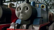 Thomas,PercyandtheSqueak8