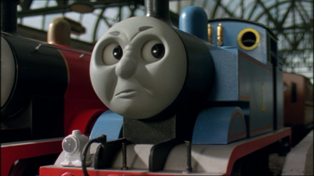 File:Thomas,PercyandtheSqueak8.png