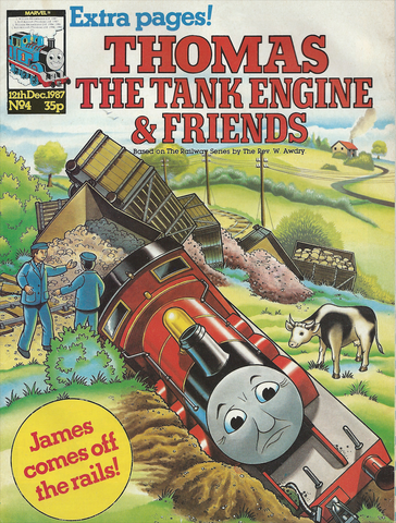 File:ThomastheTankEngineandFriends4.png