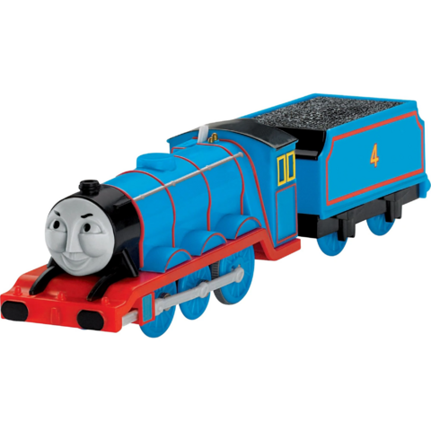 File:TrackMasterGordon.png