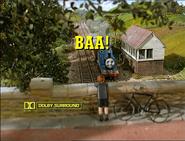 Baa!titlecard