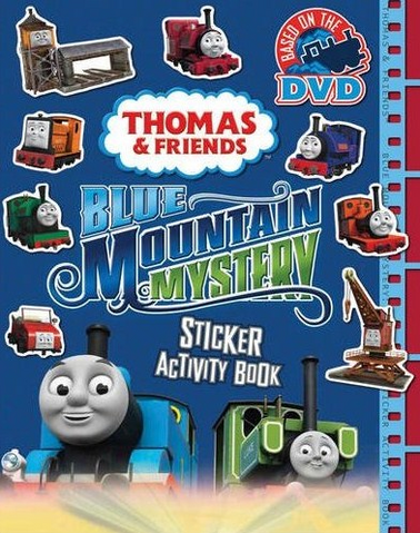 File:BlueMountainMysteryStickerActivityBook.png