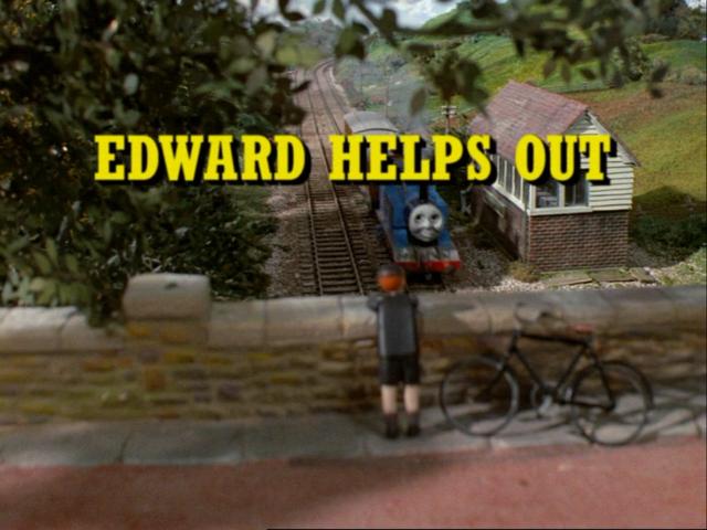 File:EdwardHelpsOutrestoredtitlecard.png