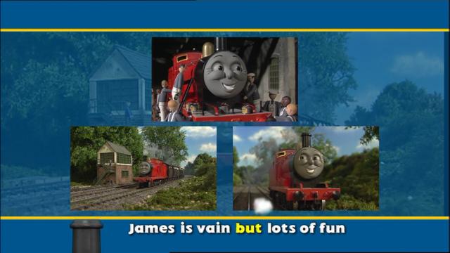 File:JamesEngineRollcall.png