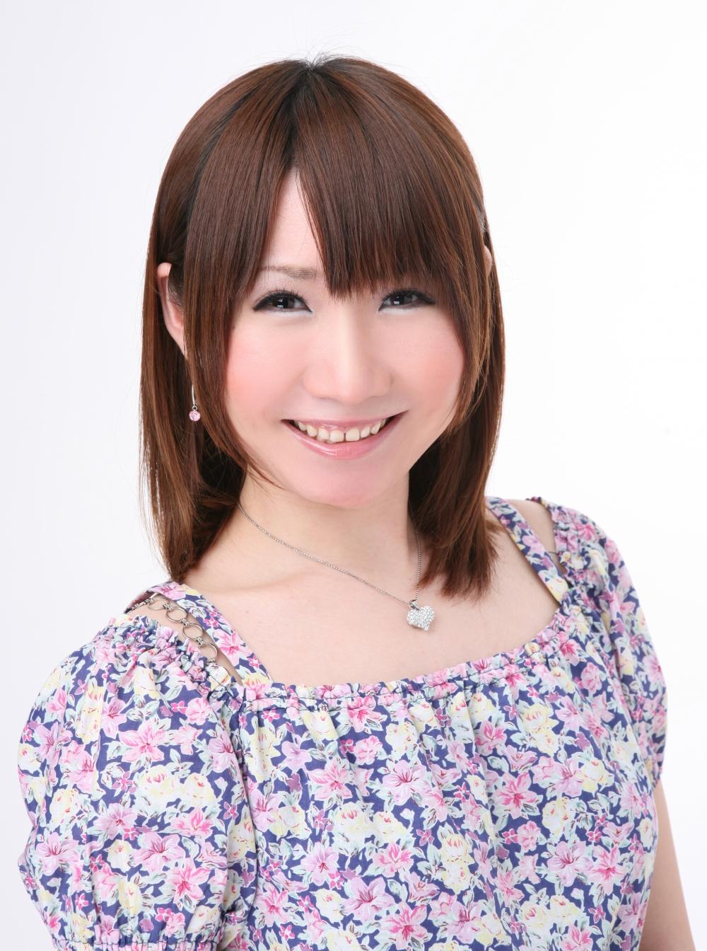 File:SakuraYoshioka.png